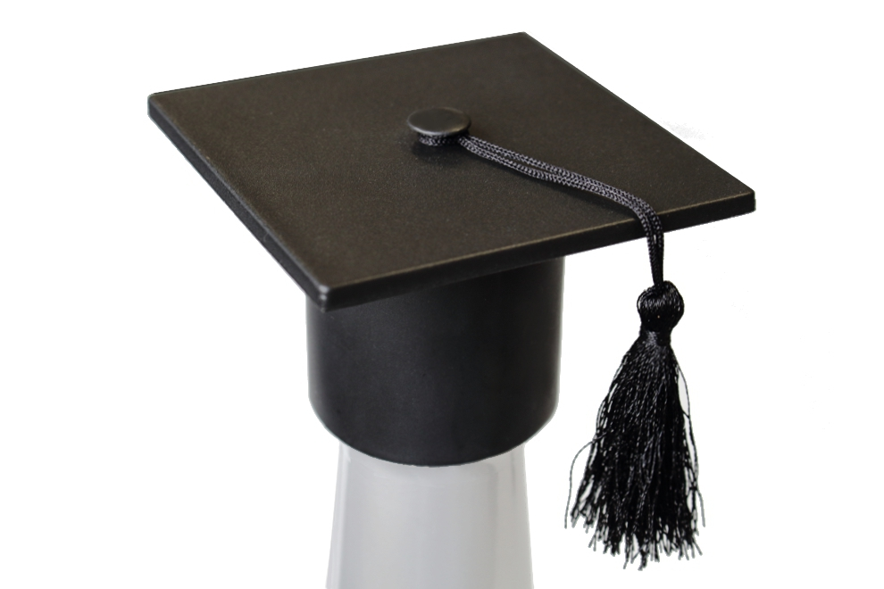 Graduation Hat Trademark